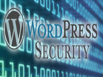All In One WP Security WordPress Plugin