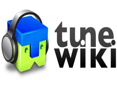 Tune Wiki Android App
