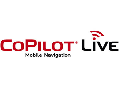 Co - Pilot Live Premium Navigation Apps