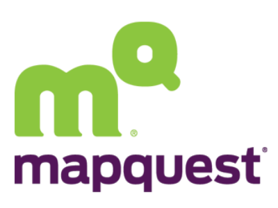 MapQuest Android App