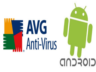 AVG Antivirus - Android Security Apps