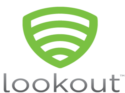 Lookout Mobile Security - Android Security Apps