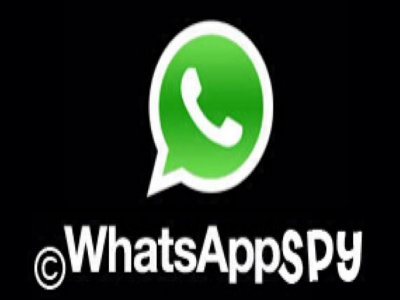 Whatsapp spy tricks