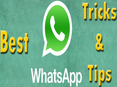 whatsapp instructions for iphone