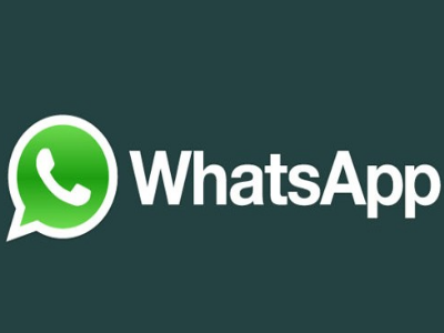 Mspy Whatsapp