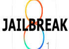 iOS 8.1 Jailbreaking